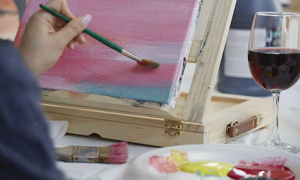 painting-class-canvas