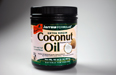 oil pulling whitens your teeth and maybe makes you invincible 116c75