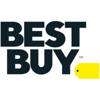 Best Buy Black Friday Coupons & Promo Codes