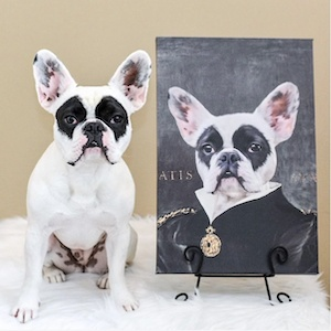 Best Personalized Gifts Gift Guide