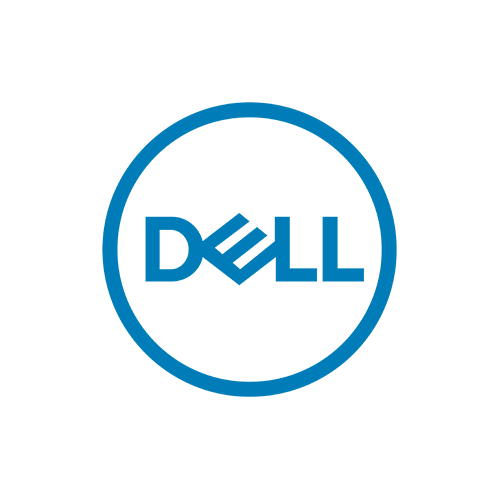 Dell Coupons, Promo Codes & Deals 2019 - Groupon
