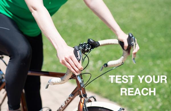How-Do-I-Choose-a-Bike-Frame-reach-text_600c390