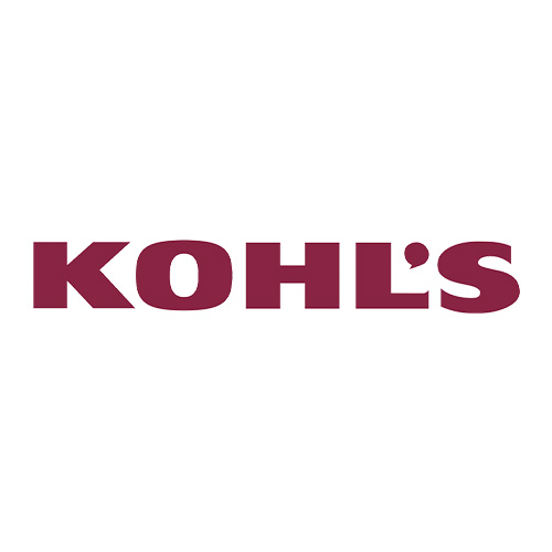 Kohl's Coupons & Promo Codes