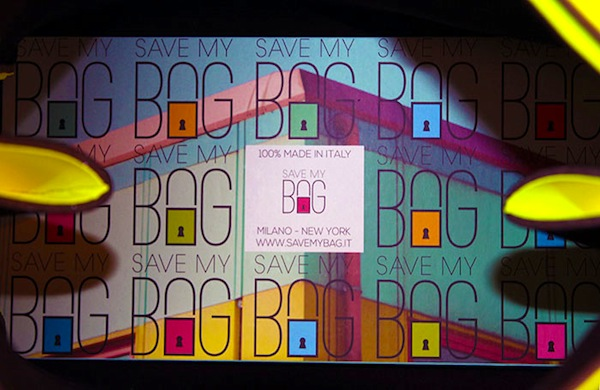 Save My Bag, le borse di tendenza: ecco dove comprarle a Milano
