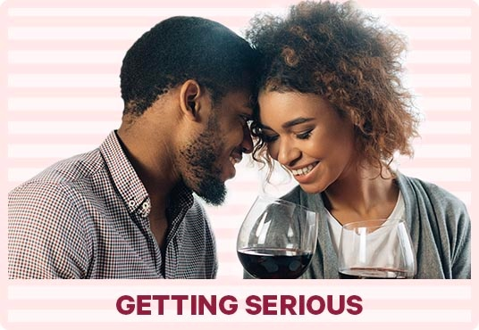 Valentine's Day Gifts Couples