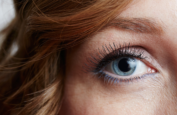 463e7b1be4f What to Expect During an Eye Exam