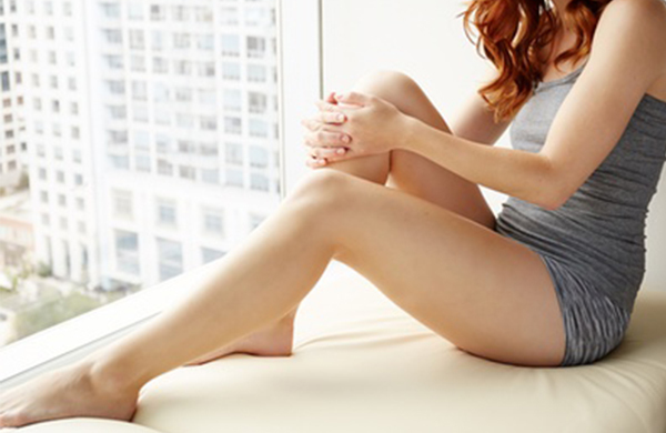 How Does Laser Hair Removal Work & Other FAQs, Answered