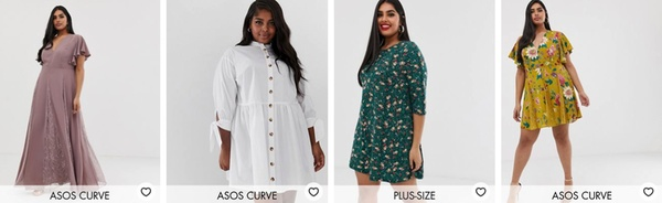 The Best Stores for Cute Plus Size Clothing