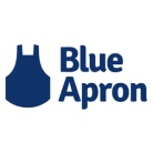 Blue Apron meal home delivery