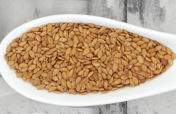 Eggs Flax Seeds Make A Great Vegan Alternative For In Almost Any Baked Recipe Each Egg Calls Mix 1 Tablespoon Of Seed Meal