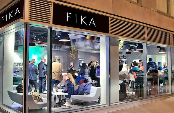FIKA outside 600c390