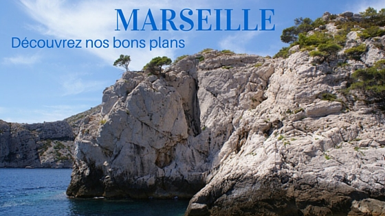 Bons plans Groupon Marseille jpg