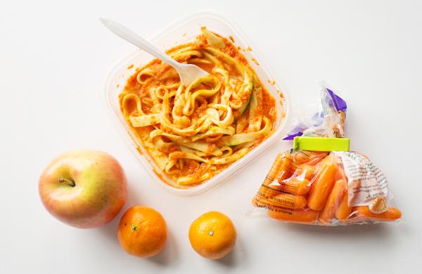 Raw_Vegan_lunchpasta_600c390