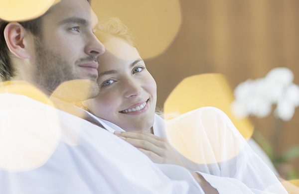 Spa Gifts for Her & Him