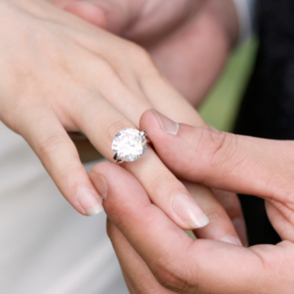d98bd5b13f 4 Types of Engagement Rings