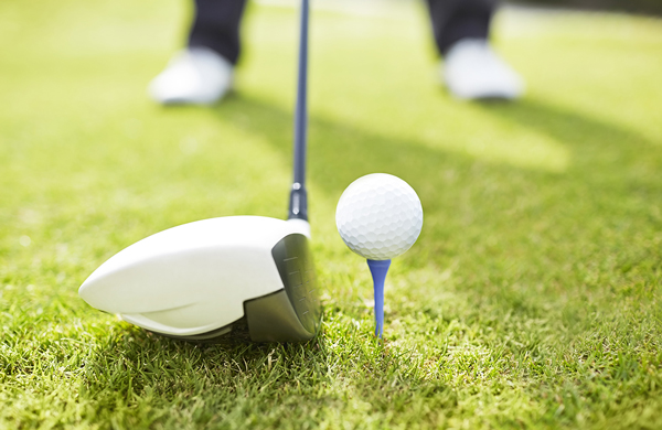 Golf Tips for Shoring Up Your Short Game
