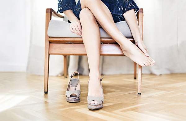 Finding the Best Home Foot Massager for You