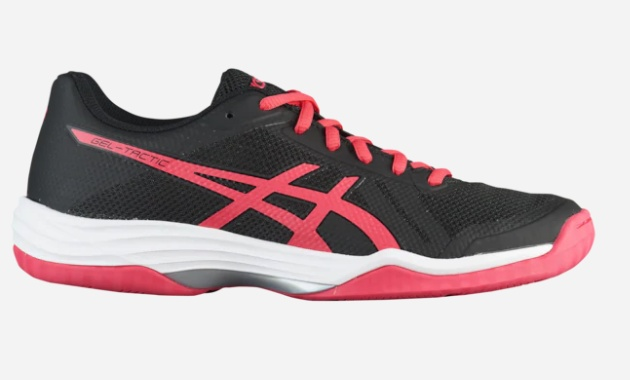 Eastbay Asics Volleyball Shoes