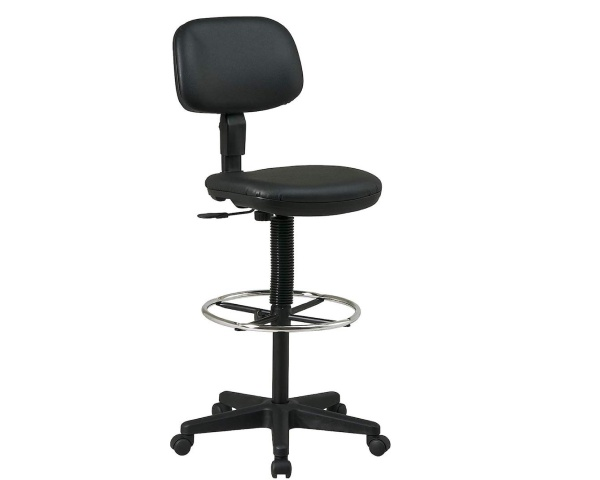 Amazon Office Drafting Chair
