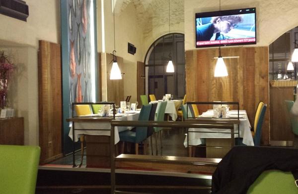 restaurant fruits de mer lyon jols