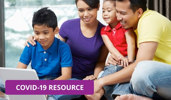Free Online Classes for Kids & Adults