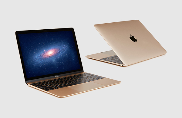 01_refurbished_macbook_gold_with_no_visible_wear_jpg-600x390