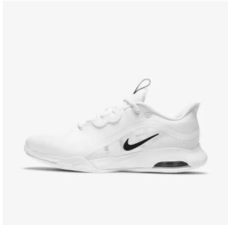 NikeCourt tennis shoes