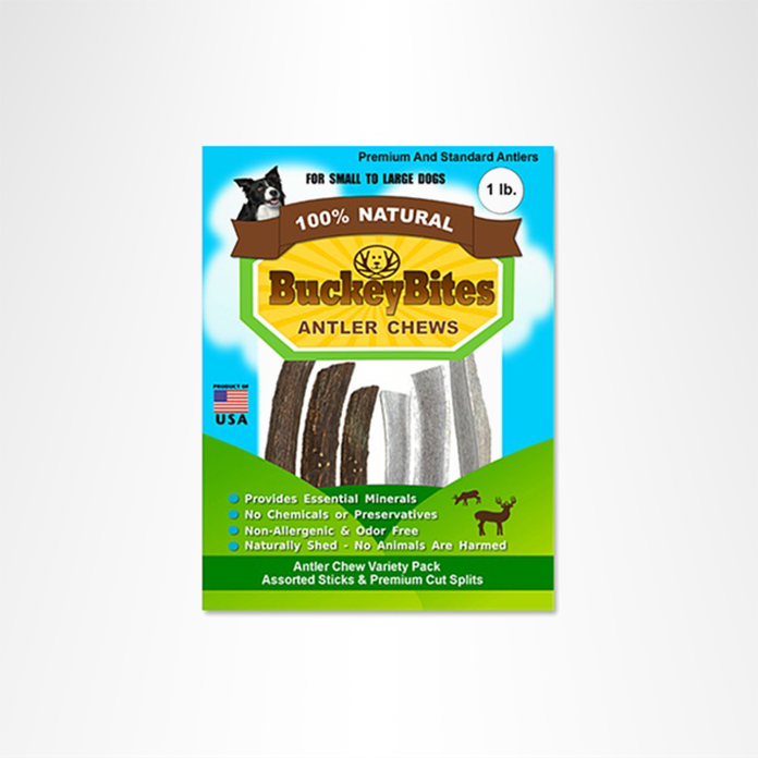 pack_of_dog_antler_chews