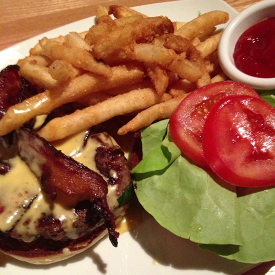 blogger_city_guide_boston_exotic_meats_550c550