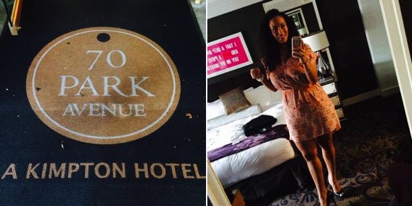 favin-new-york-sweepstakes_hotel_600c300