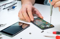 Know exactly what condition your phone will arrive in by reviewing our grading criteria.