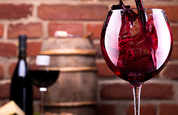 The Wine Tasting Guide: Tips on Types, Cost & More