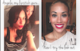 red lips for the red carpet and beyond 116c75