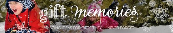 gift-memories-banner_600c102