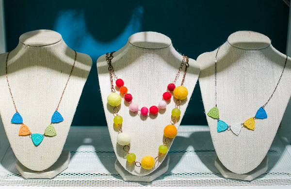 Handmade-in-the-Heart-of-Chicago-Local-Goods-Chicago_jewelry_600c390