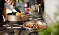 What's the Best Type of Cookware?