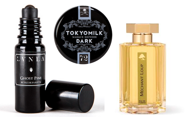 four-unexpected-trends-for-fall-2014_perfume_600c390