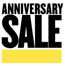87a211542e Hot Tip  Nordstrom cardholders get early access to this coveted sale on  July 18–19. That s two whole days to get what you love before it s snatched  up by ...
