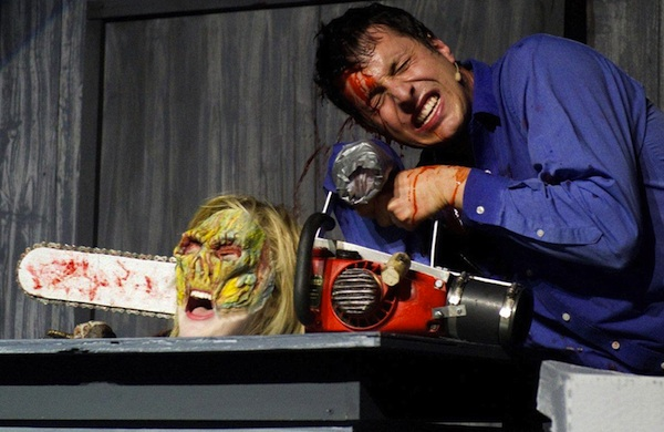 Things-to-Do-in-Las-Vegas-Saturday-August-23-to-Friday-August-29-evildead_600c390