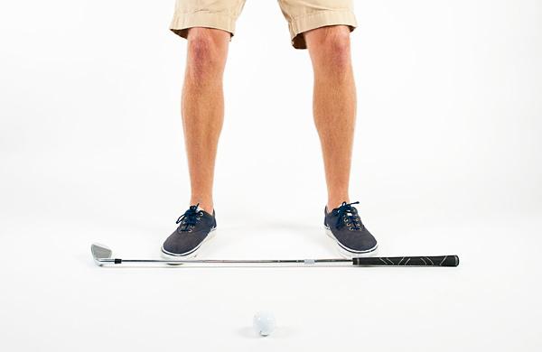 Michael-Ratliff-Golf-Pro-Gil-Davis-Talks-Five-Swing-Tips-Anyone-Can-Use_ballpositch_c600x390c