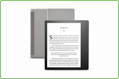 Kindle deals Prime Day 2020