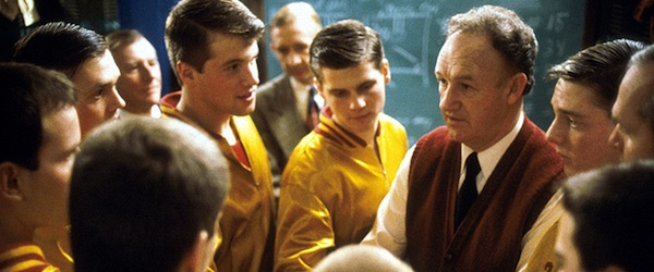 the-hold-steady-pick-their-10-favorite-sports-films_hoosiers_600c250