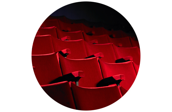 How to Get Cheap Movie Tickets: 8 Ways to Save at the Cinema