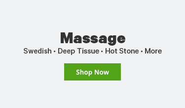 e26cb3b69a3 Massages Near Me - Best Deals on Massages Nearby I Groupon