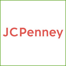 JCPenney Black Friday 2020 deals