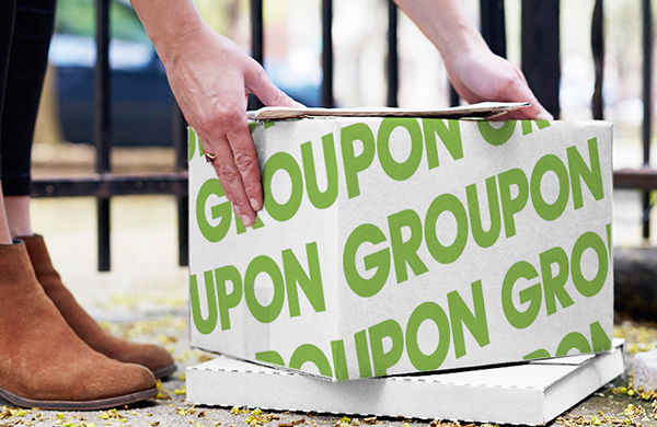 Groupon 101: Help with Promos, Payments & More