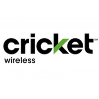 Cricket Wireless Coupons & Promo Codes