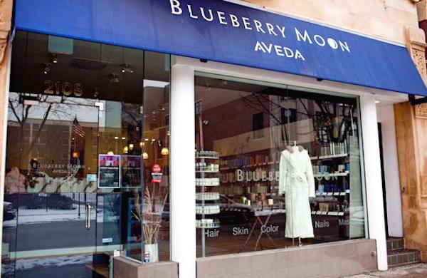 best-green-salons_blueberry_600c390