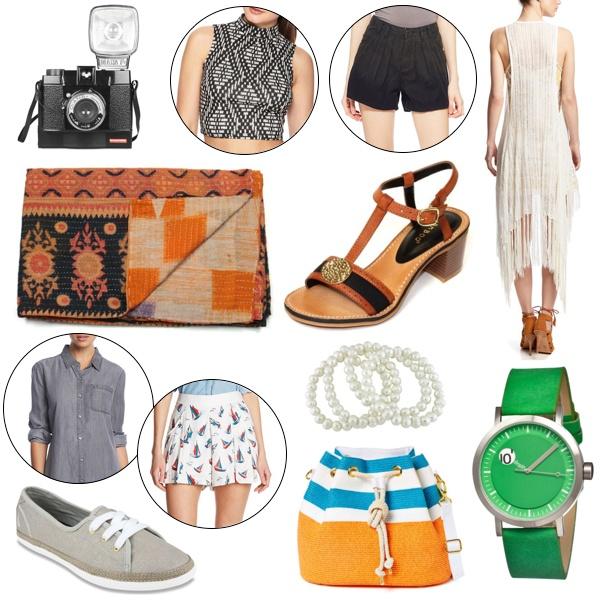 mv style collage