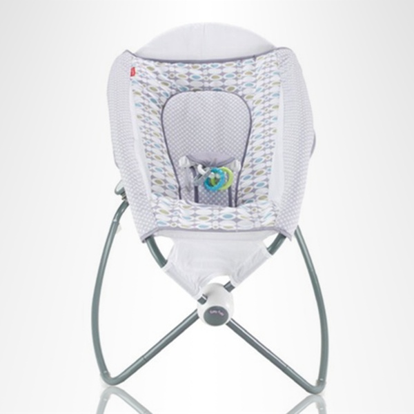 52a4d44de What You Should Really Put On Your Baby Registry